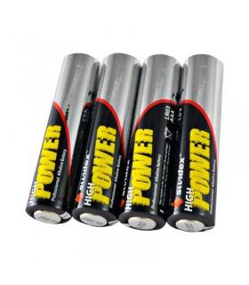 Pile type LR6 AA 4110 3701124419521