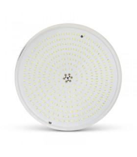 Projecteur LED pour piscine 18W 1750 Lm 12 Vac 6100 3701124417701