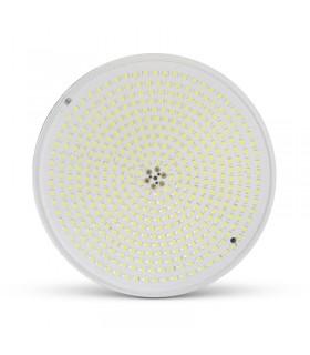 Projecteur LED pour piscine 32W 3100 Lm 12 Vac 6101 3701124417152
