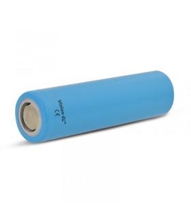 Batterie pour applique murale solaire 6.8w 70478 3701124417213