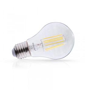 Ampoule LED bulbe E27 3W 2700 K 330 Lm 230 Vac 71382 3701124400727