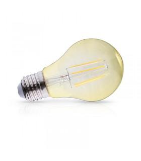 Ampoule LED E27 4W 2700 K 440 Lm 230 Vac 713880 3701124407764