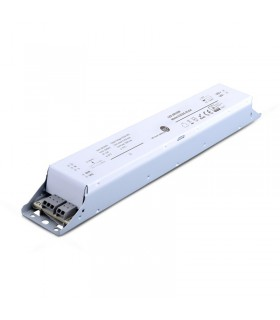 Driver dimmable DALI PS pour lineaire 749624 3701124415783