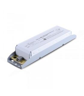 Batterie de securite pour lineaire 1800 mah 749627 3701124415813