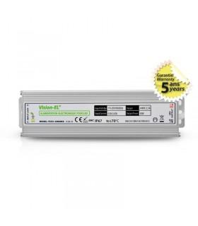 Alimentation pour LED 230Vac 50 60 Hz 60W 75351 3701124401618