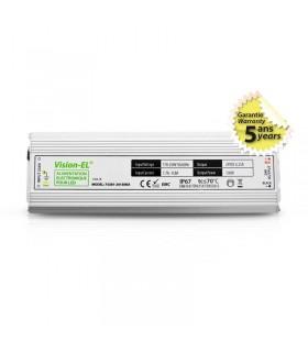 Alimentation pour LED 230Vac 50 60 Hz 150W 75381 3701124401632