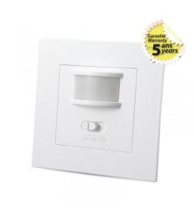 Interrupteur automatique LED IR on off 160 75496 3701124412904