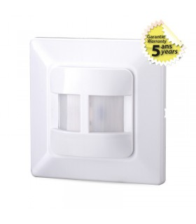 Interrupteur automatique LED IR 190 75497 3701124412911