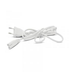 Câble d'alimentation pour reglette T5 75955 3760173779161