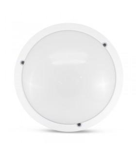 Hublot a LED 18W 4000 K 1680 Lm Blanc neutre 7786 3701124412171