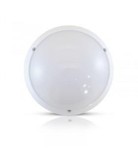 Hublot a LED 18W 3000 K 1450 Lm Blanc chaud 7787 3701124411754