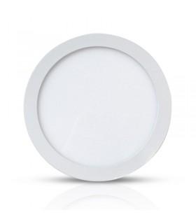 Hublot a LED 18W 4000 K 1440 Lm Blanc neutre 7788 3760173776627