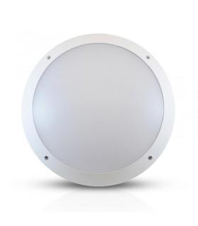 Hublot a LED 20W 4000 K 2000 Lm Blanc neutre 7788201 3701124410351