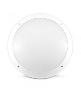 Hublot a LED 30W 4000 K 3000 Lm Blanc neutre 7788221 3701124410375