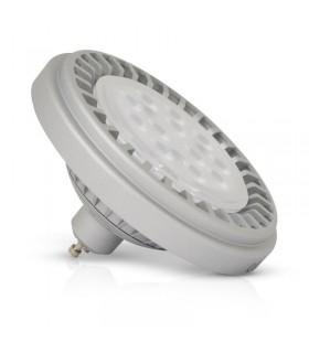 Ampoule LED GU10 15W 4000 K 1240 Lm 230 Vac 77971 3701124402455