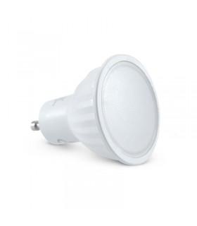 Ampoule LED spot GU10 6W 3000 K 520 Lm 230 Vac 7823 3760173774784