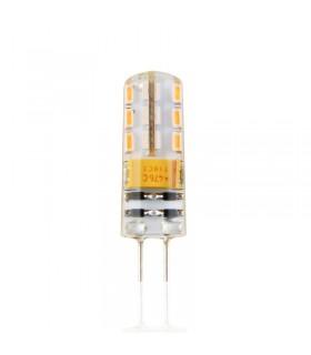 Ampoule LED G4 7902 3760173774968