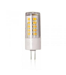 Ampoule LED G4 3W 3000 K 280 Lm 12 Vdc 7906 3760173777075