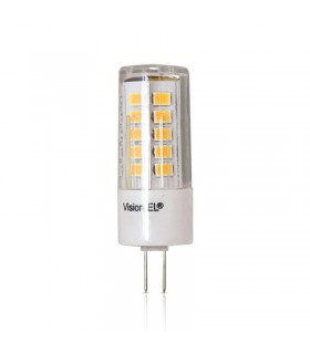 Ampoule LED G4 4W 3000 K 340 Lm 12 Vdc 7907 3701124411808