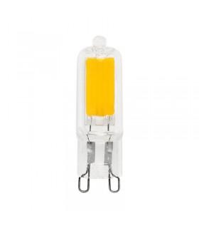 Ampoule LED G9 2W 4000 K 230 Lm 230 Vac 79200 3701124409553