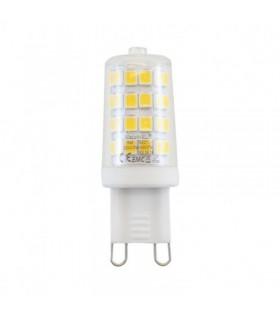 Ampoule LED G9 3W 4000 K 330 Lm 230 Vac 79221 3701124411792