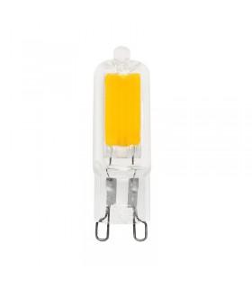 Ampoule LED G9 4W 4000 K 440 Lm 230 Vac 7924 3760173777099