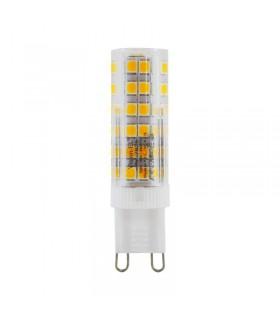 Ampoule LED G9 5W 3000 K 495 Lm 230 Vac 7925 3760173778041