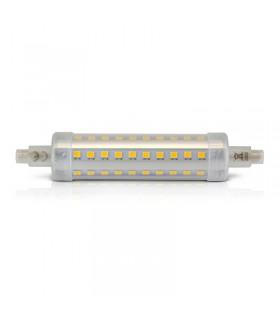 Ampoule LED R7S 10W 2700 K 1100 Lm 230 Vac 7980 3701124402912