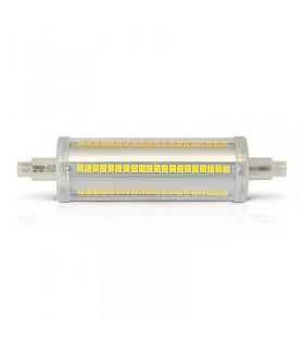 Ampoule LED R7S 16W 4000 K 1800 Lm 230 Vac 7983 3701124402943