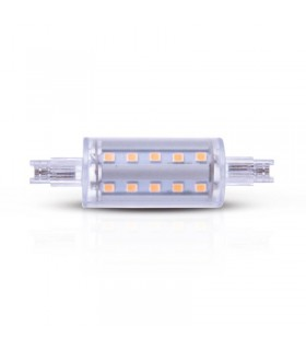 Ampoule LED R7S 5W 2700 K 495 Lm 230 Vac 7984 3701124408921