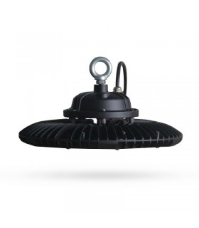 Lampe soucoupe LED 100W 6000 K IP65 13000 Lm 8005611 3701124409645