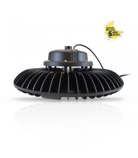 Lampe soucoupe LED 150W 4000 K IP65 19500 Lm 80057 3701124403223