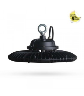 Lampe soucoupe LED 150W 6000 K IP65 16500 Lm 8005711 3701124409652