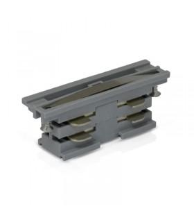 Connecteur tri forme T gris 220 240 V 16A max 8211 3760173775262