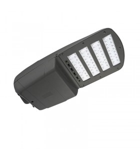 Tete de lampadaire routier 240W IP66 9005 3701124419545