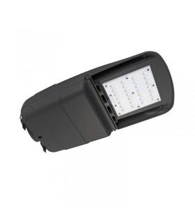 Tete de lampadaire routier 40W IP66 9006 3701124419552
