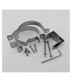 Kit de suspension pour tubulaire diametre 80 S75773 3701124421784