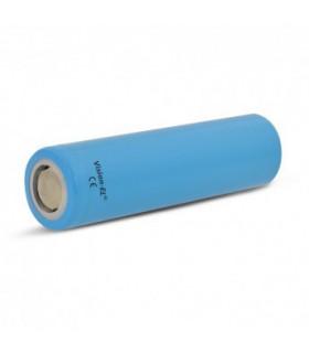 Batterie pour applique murale solaire 2w 70479 3701124420787