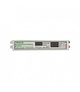 Alimentation pour LED 230Vac 50 60 Hz 18W 7532 3760173771615