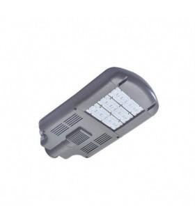 Tete de lampadaire routier 60W IP65 90012 3760173778393