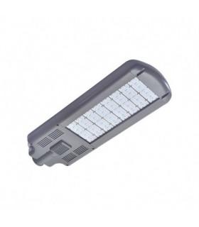 Tete de lampadaire routier 150W IP65 90032 3760173784158