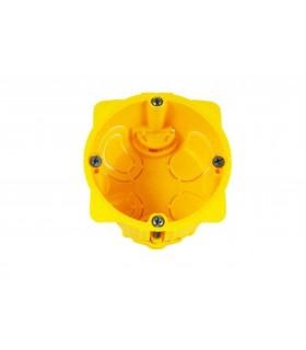 Legrand 080041 - BATIBOX CL.SECH 1POSTE P.40MM - 3245060800413