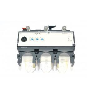 COMPACT NSX630 - DECLENCHEUR MICROLOGIC 2.3 - 630A - 3P3D - LV432080