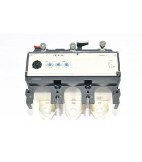COMPACT NSX400-630 - DECLENCHEUR MICROLOGIC 2.3 - 400A - 3P3D - LV432081