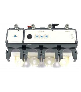 COMPACT NSX630 - DECLENCHEUR MICROLOGIC 2.3 - 630A - 4P4D - LV432084