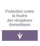 Protection des récepteurs contre la foudre