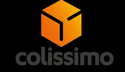 Logo_colissimot_V2.png