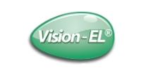 Eclairage Led performant Vision-El