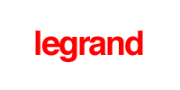 Legrand sur EasyElec