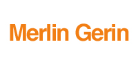 Marque Merlin Gerin